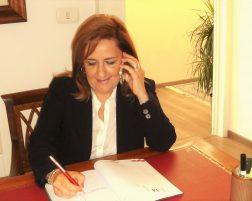 Adriana Caldeo