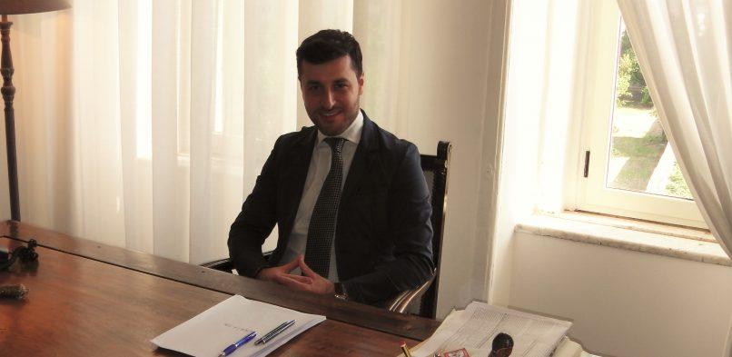 Giuseppe Matrone
