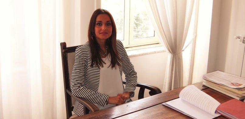 Simona Pagano