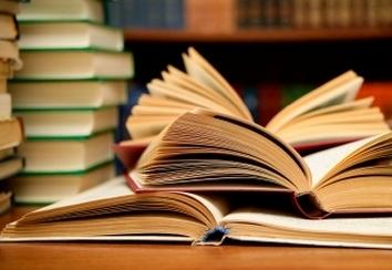 La Cassazione: al figlio maggiorenne, economicamente non autosufficiente, va garantito il diritto allo studio