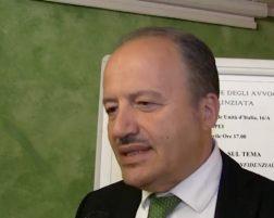 Elio D'Aquino