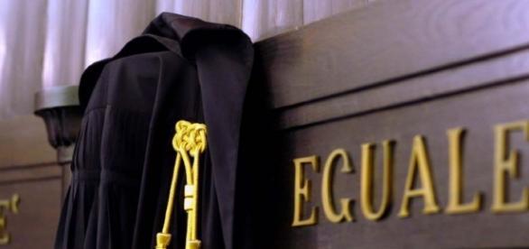 Riforma del codice penale e di procedura: ecco il progetto in discussione alla Camera
