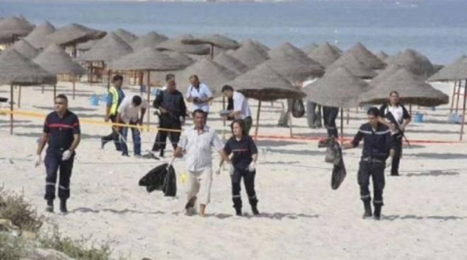 L'avvocatura italiana e l'avvocatura tunisina sostengono la democrazia e la pace: convegno nel resort attaccato dall'Isis