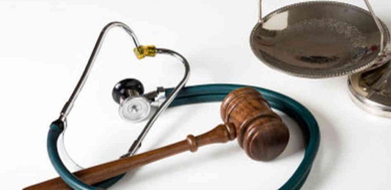 Responsabilità medica, l'assicurazione non può richiamare la clausola 'claims made'