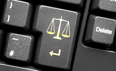 Notifiche telematiche per il processo penale: il decreto pubblicato sulla Gazzetta ufficiale
