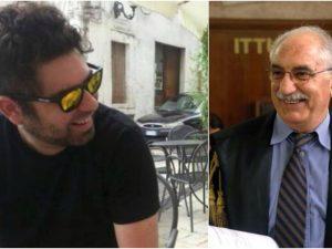 """""""La Giustizia non è l'avventura di un giorno"""": la lettera di Armando Spataro ai colleghi del figlio scomparso"""