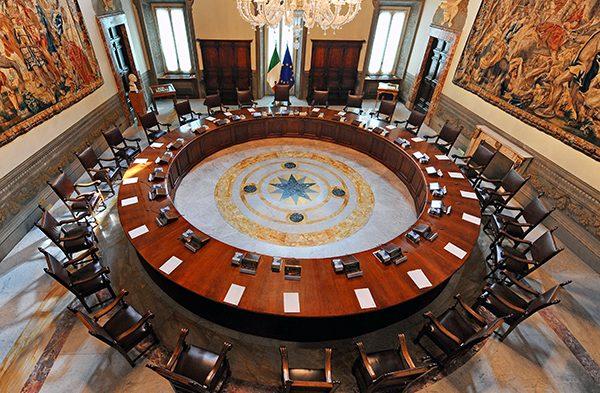 Giustizia, stretta sulle impugnazioni e processi più rapidi: il Cdm approva il decreto legislativo